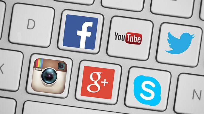 another chance 6d5ea f61ed Retrouvez-nous sur les réseaux sociaux